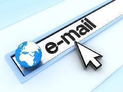Tất tần tật các kiến thức về email mà người dùng không thể bỏ qua