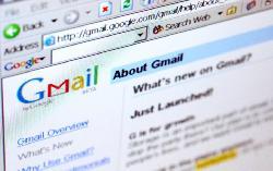 Bạn có là 1 trong 5 triệu chủ nhân Gmail đã bị hack?