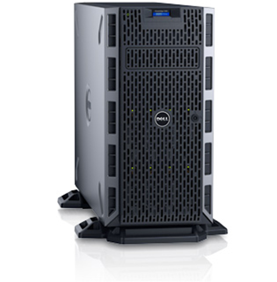 MÁY CHỦ DELL POWEREDGE T330 E3-1280 V5