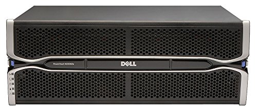 MÁY CHỦ DELL POWERVAULT MD3060E 3.5